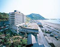 亀や◆近畿日本ツーリスト