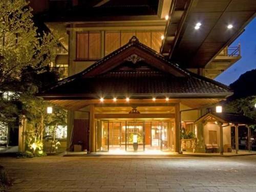 萬国屋◆近畿日本ツーリスト