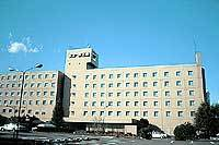 スター ホテル 郡山◆近畿日本ツーリスト