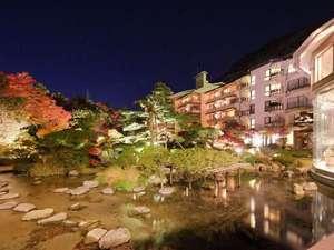 四季彩 一力◆近畿日本ツーリスト