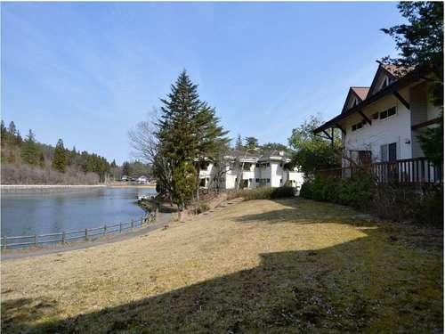 ホテル&コテージ 白河 関の里◆近畿日本ツーリスト