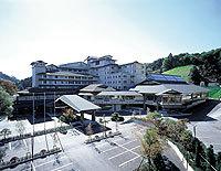 八幡屋◆近畿日本ツーリスト