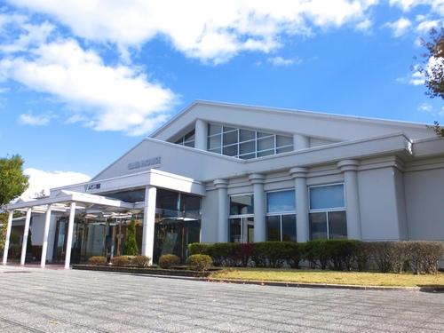 ルネサンス 棚倉◆近畿日本ツーリスト