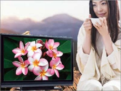 【朝食付き】お部屋で快適【VOD100チャンネル】見放題プラン!