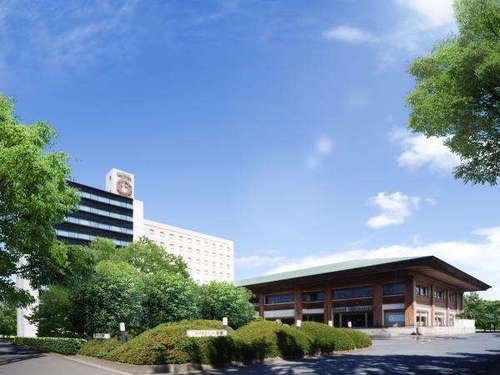 ホテル グランド 東雲◆近畿日本ツーリスト
