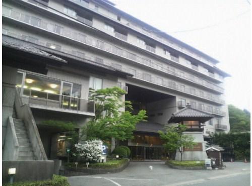 紀州鉄道 那須塩原ホテル◆近畿日本ツーリスト