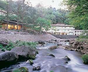 元泉館◆近畿日本ツーリスト