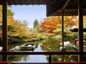 鬼怒川グランドホテル 夢の季◆近畿日本ツーリスト