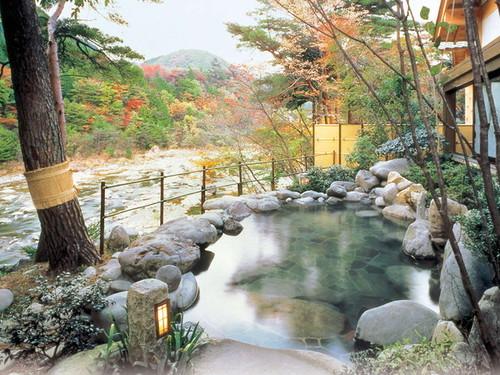 花の宿 松や◆近畿日本ツーリスト