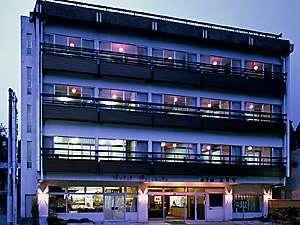 ホテル 春茂登◆近畿日本ツーリスト
