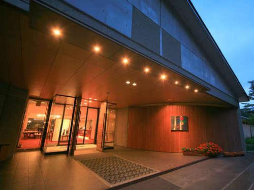 ホテル 四季彩◆近畿日本ツーリスト
