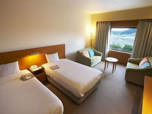 2017 ホテルツインリンク  素泊まりプラン