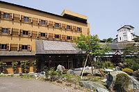 辰巳館◆近畿日本ツーリスト