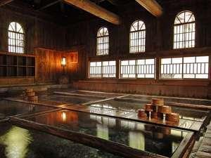 法師温泉 長寿館◆近畿日本ツーリスト