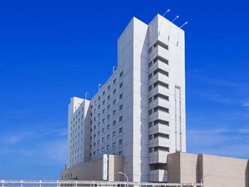 前橋 さくら ホテル◆近畿日本ツーリスト