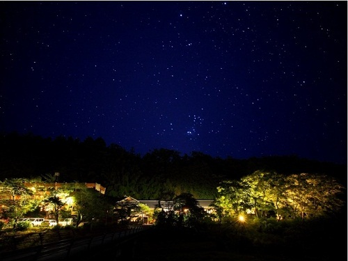 梨木館◆近畿日本ツーリスト