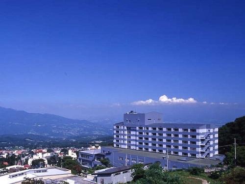 ホテル 木暮◆近畿日本ツーリスト
