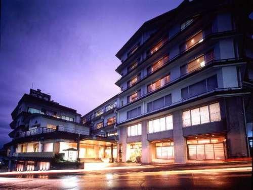 ホテル 松本楼◆近畿日本ツーリスト