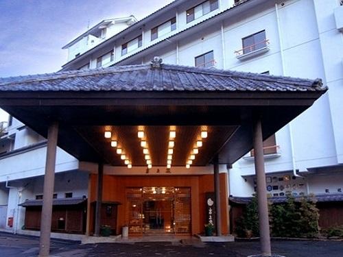 心に咲く花 古久家◆近畿日本ツーリスト