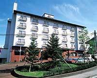 ホテル ニュー 伊香保◆近畿日本ツーリスト