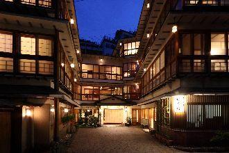 横手館◆近畿日本ツーリスト
