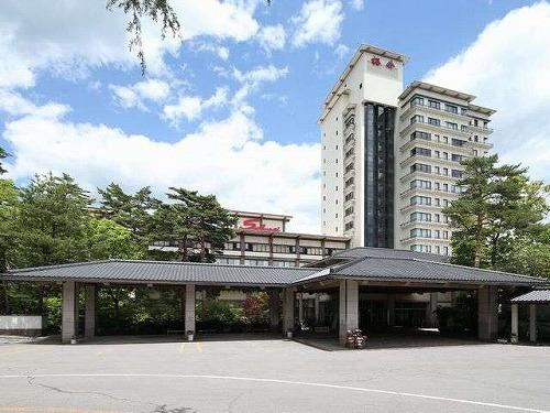 ホテル 櫻井◆近畿日本ツーリスト