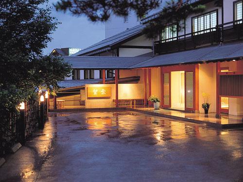 望雲◆近畿日本ツーリスト