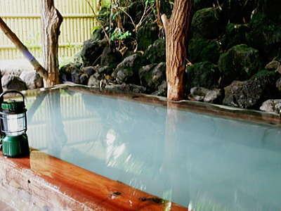 一田屋旅館◆近畿日本ツーリスト