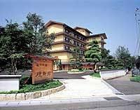 雀のお宿 磯部館◆近畿日本ツーリスト