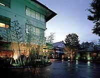 せせらぎの湯 桜や作右衛門◆近畿日本ツーリスト