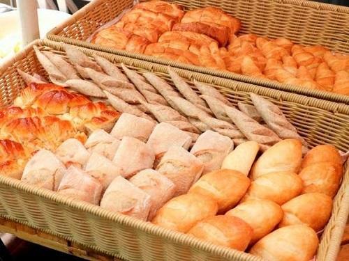 【12月〜2月お日にち限定】ウインタープラン(朝食付)