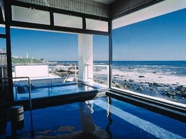 ぎょうけい館◆近畿日本ツーリスト