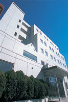 白子 ニュー シーサイド ホテル◆近畿日本ツーリスト