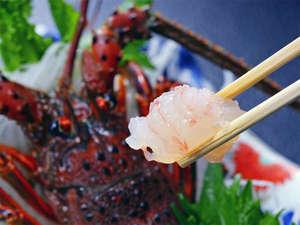 海辺の宿 恵比寿◆近畿日本ツーリスト