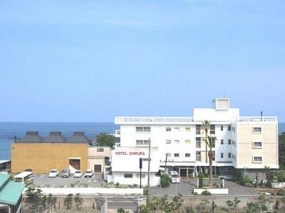 ホテル千倉◆近畿日本ツーリスト