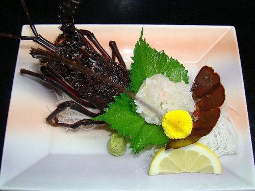 魚拓荘 鈴木屋◆近畿日本ツーリスト