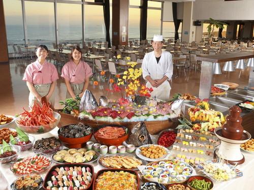 グランドホテル太陽◆近畿日本ツーリスト