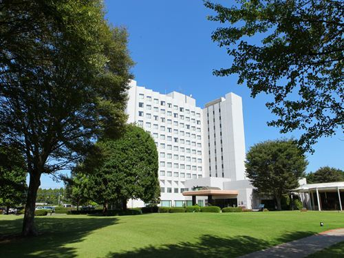 ラディソンホテル成田◆近畿日本ツーリスト