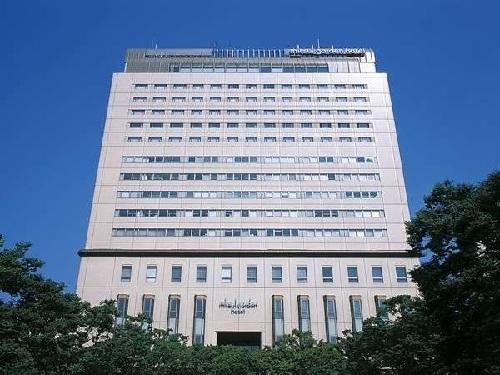 三井ガーデンホテル千葉◆近畿日本ツーリスト