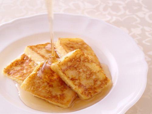 【SAVER】朝食付き