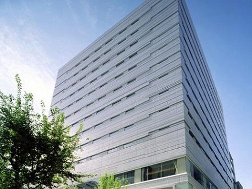 ホテル グレイスリー銀座◆近畿日本ツーリスト