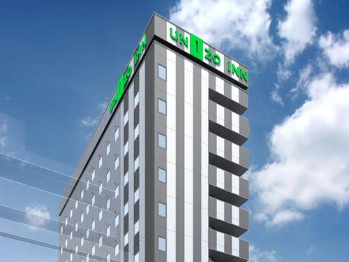 ホテル ユニゾ 神田◆近畿日本ツーリスト