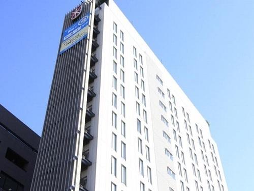 ホテル サンルート 新橋◆近畿日本ツーリスト