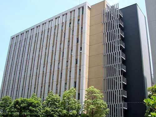 ホテル グレイスリー田町◆近畿日本ツーリスト