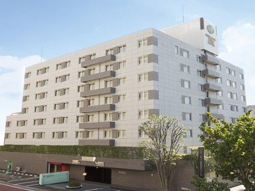 品川 東武ホテル◆近畿日本ツーリスト