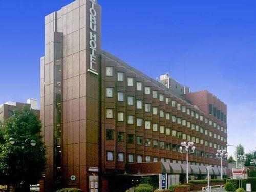渋谷 東武ホテル◆近畿日本ツーリスト