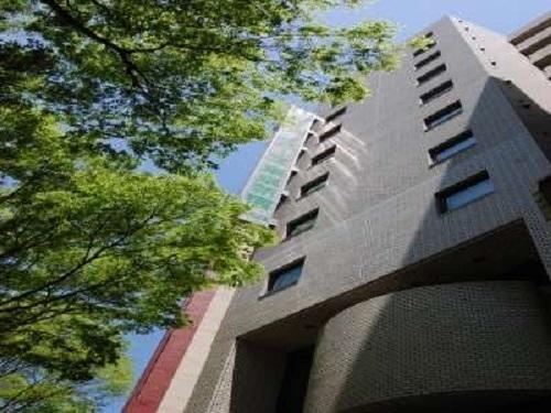 サンメンバーズ 東京新宿◆近畿日本ツーリスト