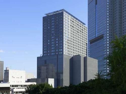 ザ キャピトル ホテル 東急◆近畿日本ツーリスト