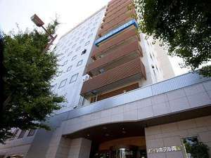パール ホテル 両国◆近畿日本ツーリスト