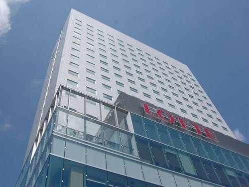 ロッテ シティ ホテル 錦糸町◆近畿日本ツーリスト